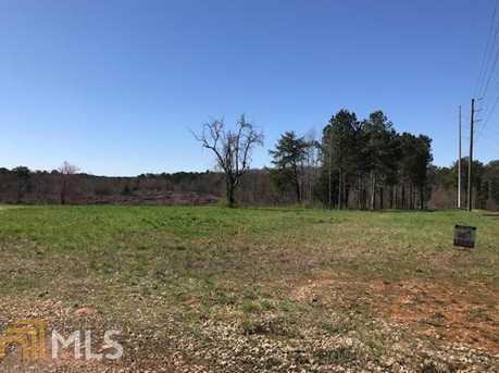 0 Holly Springs Rd - Photo 11