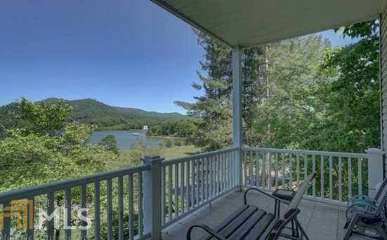 554 Twin Mountain Rd - Photo 21