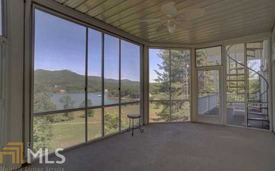 554 Twin Mountain Rd - Photo 13