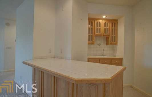 554 Twin Mountain Rd - Photo 27
