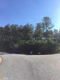 0 Pinehurst #Lot 3 - Photo 1