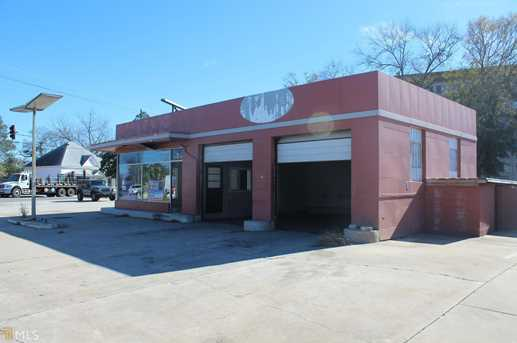 247 N Main St - Photo 11