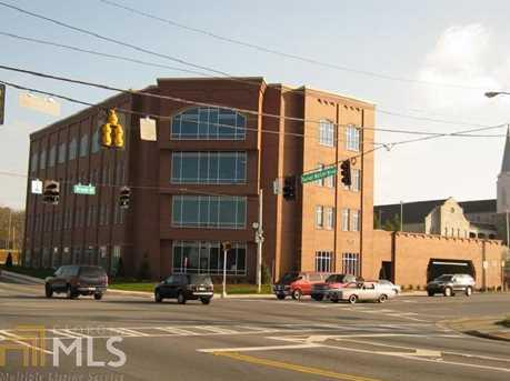 901 North Broad St - Photo 1