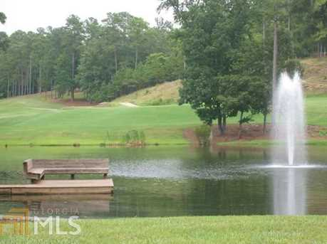 1050 Flemings Knoll #LOT 122 - Photo 5