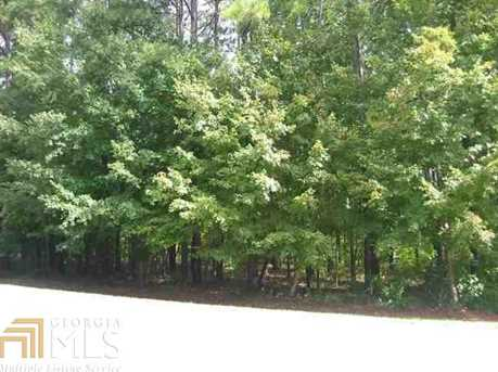 1050 Flemings Knoll #LOT 122 - Photo 1