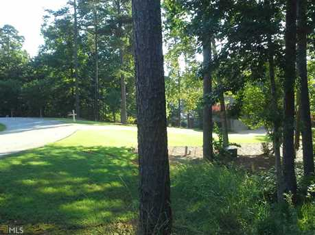 1170 Clifton Place Loop #6 - Photo 3