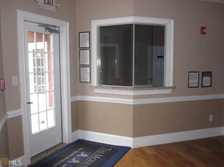 1500 Oglethorpe Ave #3500 - Photo 3