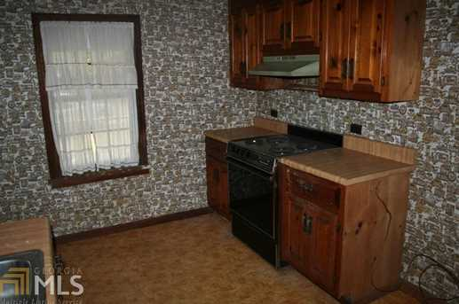 Pleasant Valley Rd #260 - Photo 17