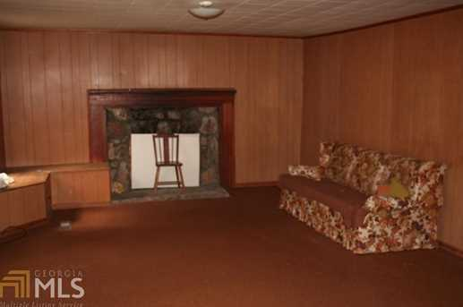 Pleasant Valley Rd #260 - Photo 27