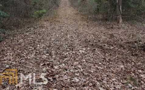 Indian Trail #4 - Photo 11