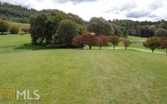 135 Meadow Ridge Dr #A - Photo 15