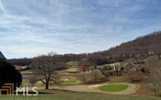 135 Meadow Ridge Dr #A - Photo 7