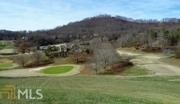 135 Meadow Ridge Dr #A - Photo 5