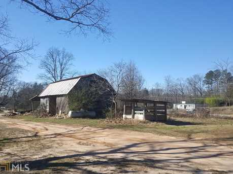 1398 N 441 Historic Highway - Photo 7