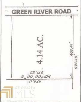 0 Green River Rd #8 - Photo 2