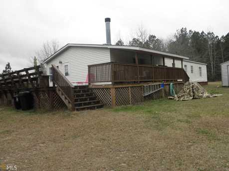 2913 Lilly Creek Rd - Photo 18
