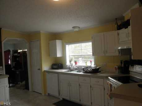 2913 Lilly Creek Rd - Photo 4