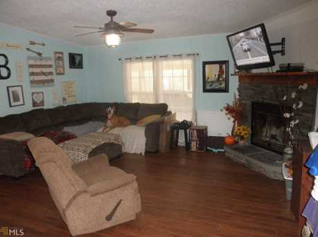 2913 Lilly Creek Rd - Photo 2