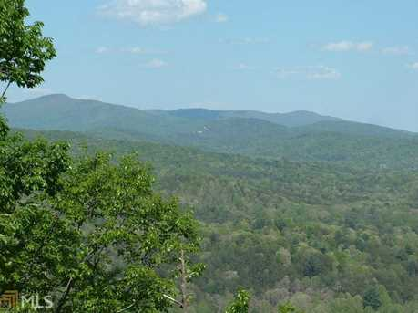 0 Blue Ridge #M-4 - Photo 11