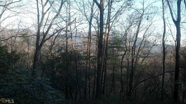 0 Trails End Dr - Photo 1