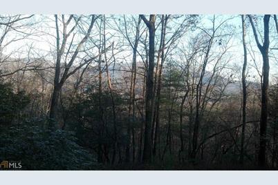 Trails End - Photo 1