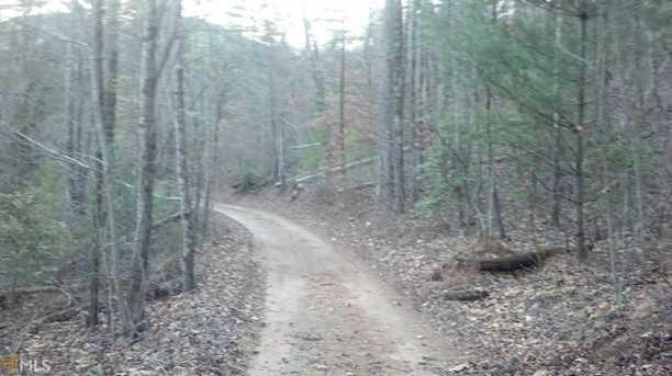 0 Trails End Dr - Photo 3