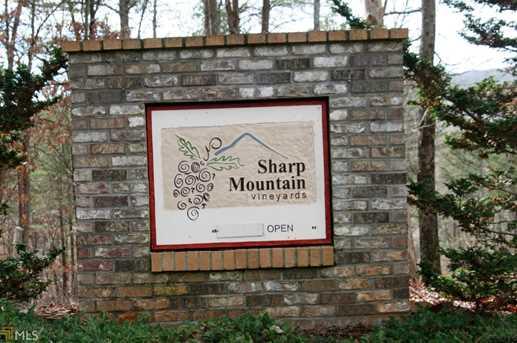 0 Sharp Mountain Pkwy #83 - Photo 9