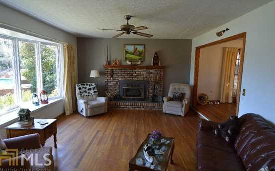 2134 Red Banks Dr #51 - Photo 3