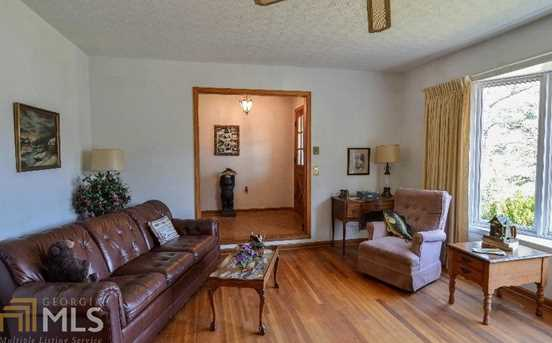2134 Red Banks Dr #51 - Photo 21