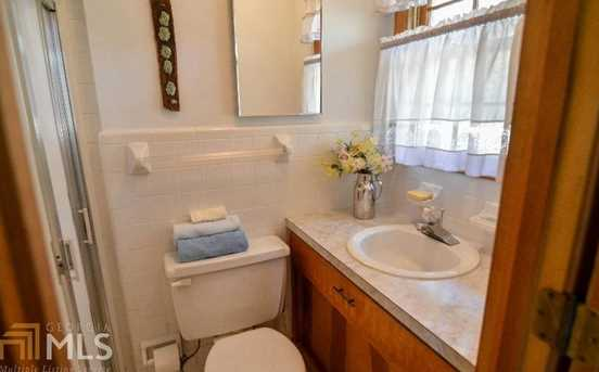 2134 Red Banks Dr #51 - Photo 19