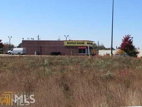 2 Walmart Ct #2 - Photo 9