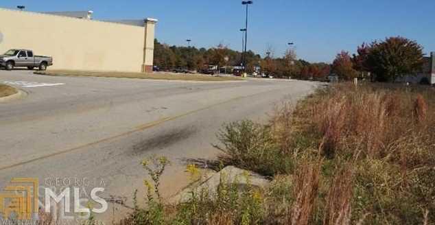 2 Walmart Ct #2 - Photo 15