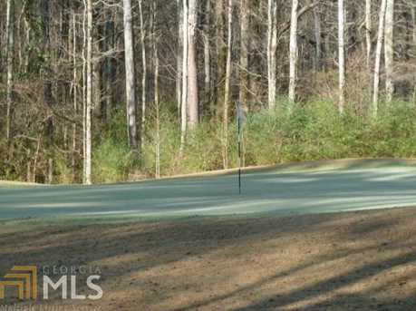 1733 Turnberry Dr #7 - Photo 7