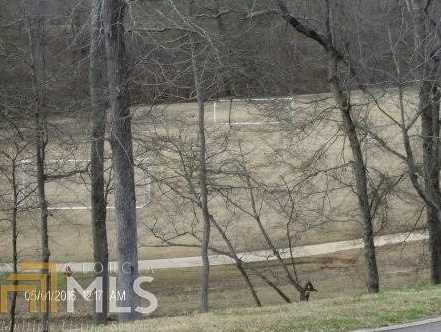 206 Equestrian Dr - Photo 3
