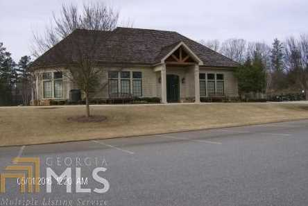 206 Equestrian Dr - Photo 5