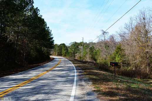 0 Reed Creek Hwy #6 - Photo 19