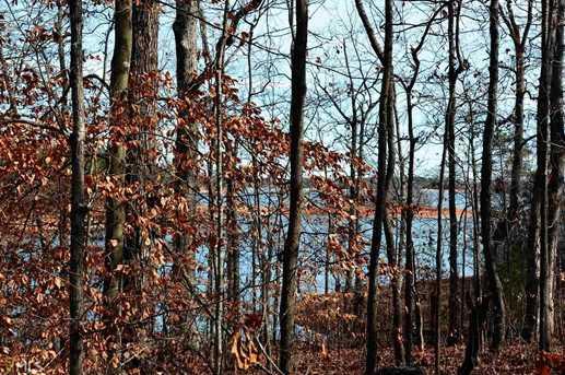 9470 Reed Creek Hwy - Photo 7