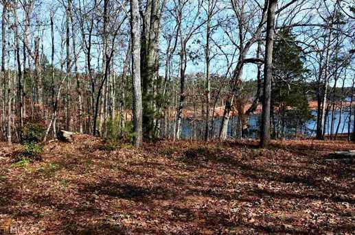 0 Reed Creek Hwy #12 - Photo 5