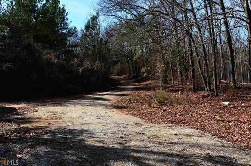 0 Reed Creek Hwy #12 - Photo 21