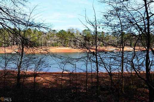 0 Reed Creek Hwy #12 - Photo 15