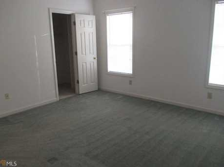 616 Cedarwood Ln #112 - Photo 23