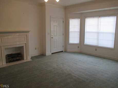 616 Cedarwood Ln #112 - Photo 3
