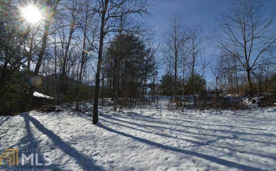 1214 Dogwood Trail - Photo 11