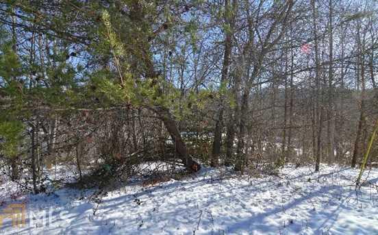 1214 Dogwood Trail - Photo 5