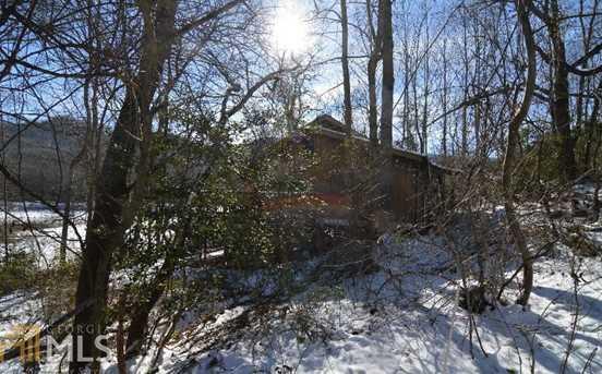 1214 Dogwood Trail - Photo 9