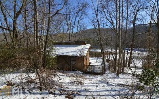 1214 Dogwood Trail - Photo 7