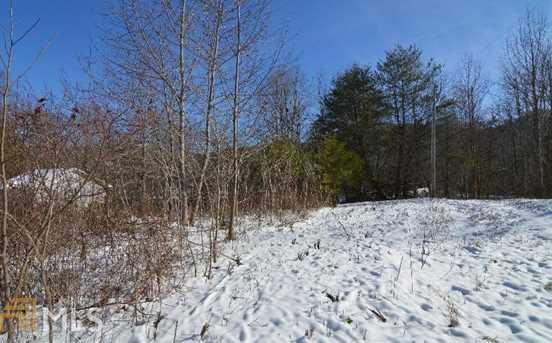 1214 Dogwood Trail - Photo 3