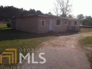 3099 Roanoke Rd - Photo 1