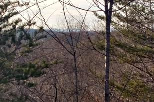 1056 Bear Paw Ridge - Photo 1