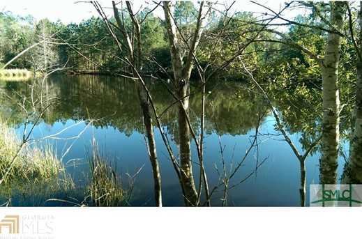 0 Lake No No Rd - Photo 5